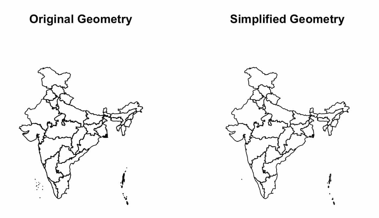 Atlan | Online Course - Introduction to GIS in R: Lesson 2